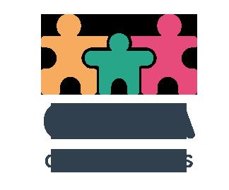 OWNA App